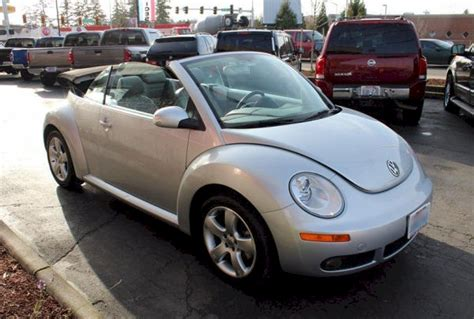 reflex silver 2007 beetle paint cross reference