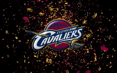 champions cleveland cavaliers nba wallpaper   basketball