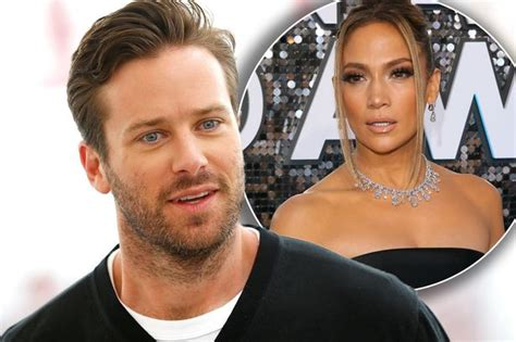 Armie Hammer condemns 'vicious online attacks' as he quits ...