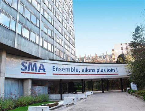 les hotels de siege sfl rachète le siège parisien de l 39 assureur sma immobilier