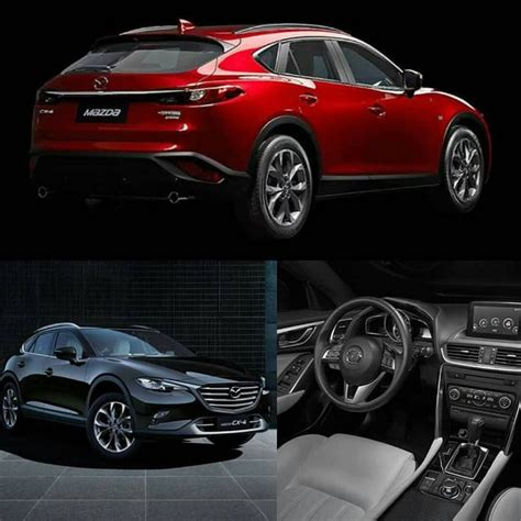 mazda appearance package images  pinterest