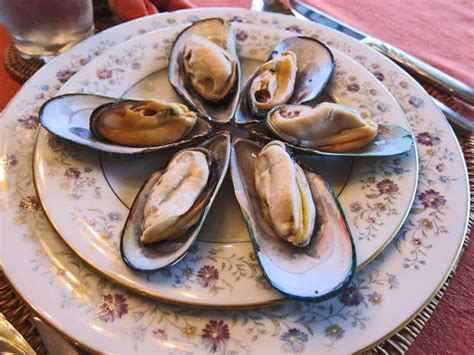 nouvelle recette de cuisine recettes de nouvelle zélande