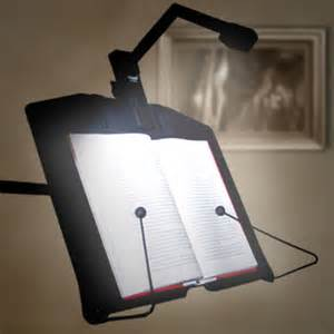 levo bookholder free standing model by levo ergocanada detailed specification page