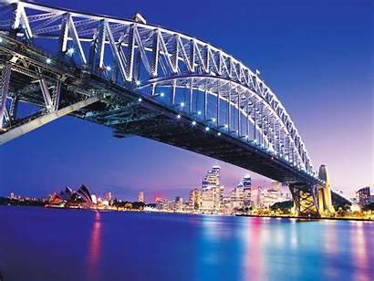 Bridge Sydney Amazing Wallpapers