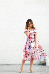 13 guest of dresses to get you through wedding season With dresses to wear to a wedding in april
