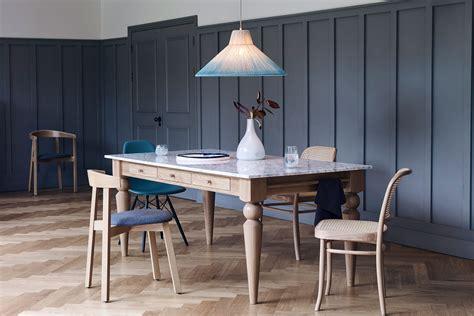 top  british furniture designers cth interior design