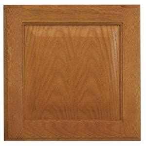 hton bay 12 75x12 75 in cabinet door sle in hton