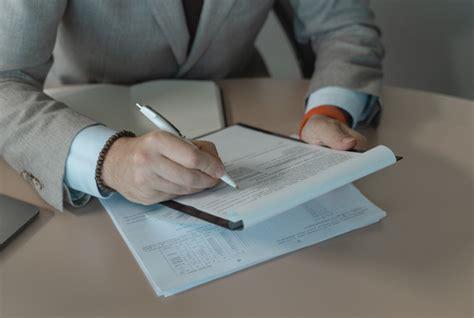 Mana pirmā CV izveide online | labaszinas.lv