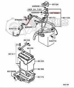 2015 hyundai sonata parts hyundai auto wiring diagram With 2008 honda ridgeline battery cable wire harness diagram
