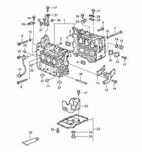 porsche cayman engine wiring diagram wiring diagrams With porsche 931 wiring diagram free download image wiring diagram