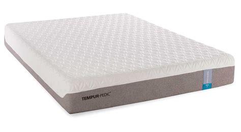 tempurpedic mattress price 11 luxury pics of tempurpedic mattress price 45846