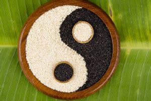 mangiare sano proprieta ed effetti degli alimenti sulla