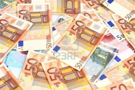 bureau de change tuileries comptoir des tuileries pour les devises ou revendre de l or
