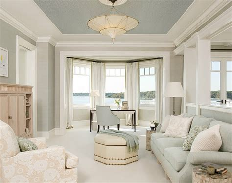 calming colours for living room relaxing color living room love pinterest