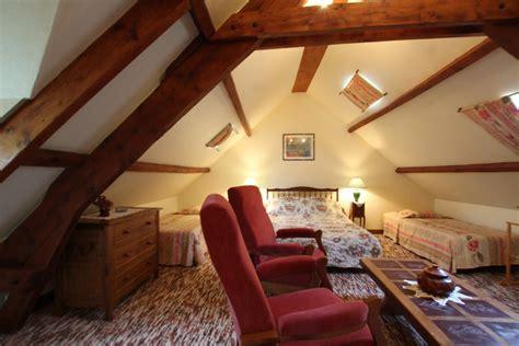 g羡es de chambres d h es bons plans vacances en normandie chambres d 39 hôtes et gîtes