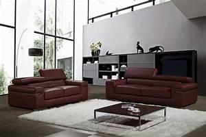 canap mobilier prive With tapis chambre enfant avec canapé 6 places pas cher