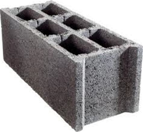 Constructeurvendee.net » Brique Ou Parpaing