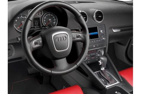 Gambar Mobil Audi A3 by New Audi A3 2010 Features And Specifications Gambar