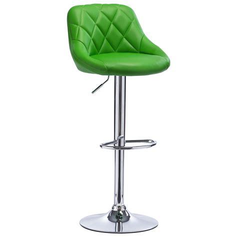 fauteuil cuisine tabouret de bar ebay 28 images 1 tabouret de bar