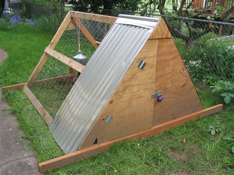 easy chicken coop plans chicken house plans get the best chicken coop plans available