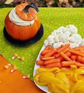 Healthy Halloween Candy Ideas by Healthy Halloween Food Ideas Clean And Scentsible