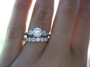 wedding ring stores engagement rings shop