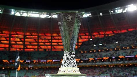 Europe — the final countdown (1986). All you need to know about 2020 Europa League final as UEFA releases prize money   National ...