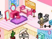 play decoration games    gahecom