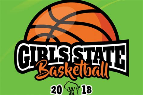 wiaa girls state basketball tournament green bay