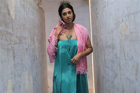actress kasthuri net worth kasthuri hot images in bikini photoshoot full hd pictures