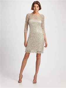 pics for gt 25th wedding anniversary dresses With silver dresses for 25th wedding anniversary