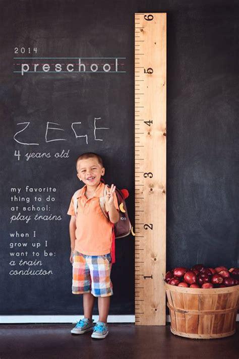 back to school photography kid crafts and school 556 | 4a5fbea905a02e2e6f4cc80e14de7996