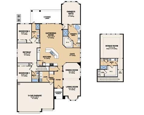Floor Plan Software Mac by Mac Floor Plan Software Liekka