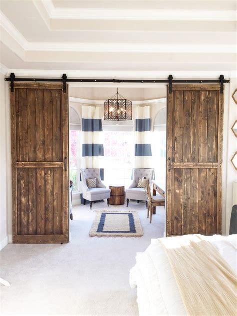 Converting Living Room Into Master Bedroom by 13 Most Popular Bonus Room Ideas Designs Styles