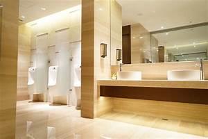 G C Interiors : tegelzetbedrijf g c cremer van idee naar ontwerp en uitvoeringuw gespecialiseerde tegelzetter ~ Yasmunasinghe.com Haus und Dekorationen
