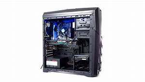 Gaming Pc Mieten : eb games is selling 2000 gaming pcs now gizmodo australia ~ Lizthompson.info Haus und Dekorationen