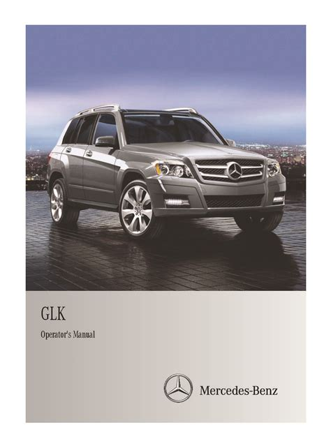 manual repair free 2012 mercedes benz sl class transmission control 2012 mercedes benz glk class owners manual just give me the damn manual