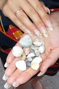 Бельведер лак от грибка ногтей цена