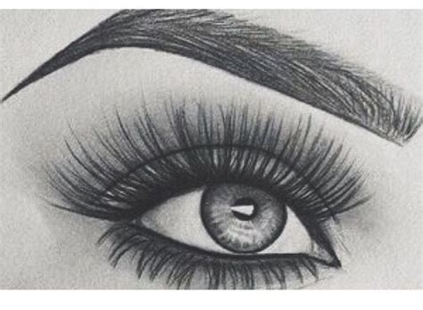 pin  joclyn cantu  eyebrows makeup drawing tumblr
