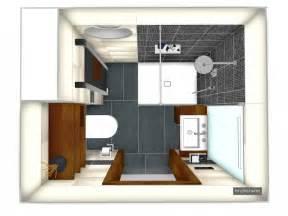 HD wallpapers badezimmer 2x2m