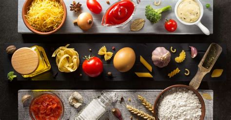 cuisine 馥s 60 la cuisine économique conseils idées produits pas cher et recettes bon marché