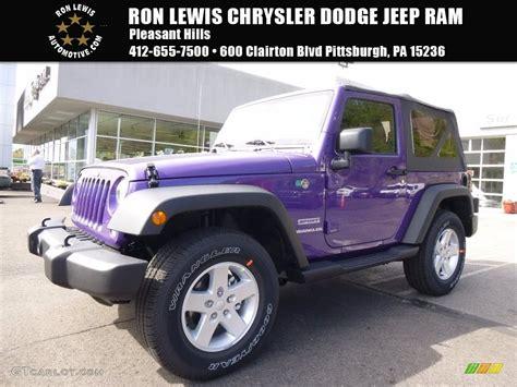 purple jeep interior 100 purple jeep interior interior accessories