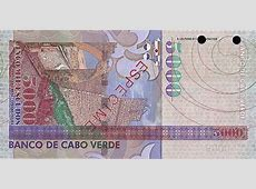 Cape Verdean escudo currency Flags of countries