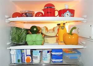 Ordnung Im Kühlschrank : alles farbe nachmachen ordnung im k hlschrank ~ A.2002-acura-tl-radio.info Haus und Dekorationen