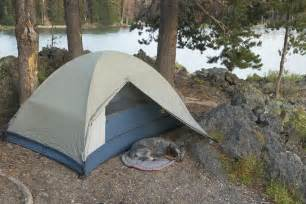 Funny Camping Quotes
