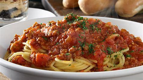 olive garden dinner olive garden offers 3 course italian dinner for 10 99