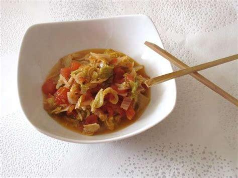 recette cuisine vegane recettes de poelee de legumes et cuisine vegane
