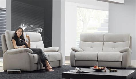 confort bultex canapé canapés confort meubles meyer