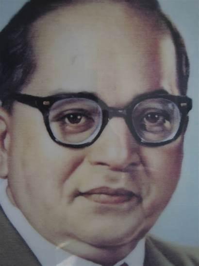 Bhim Ambedkar Dr Jay Babasaheb December Dec