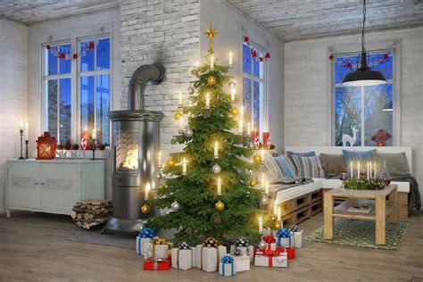 weihnachtsbaum christbaum loben tradition und
